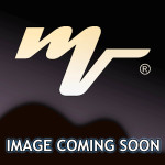 mvlogo_COMING SOON