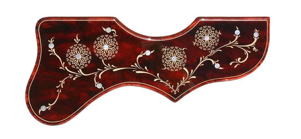 sj-200-pickguard_Vintage-red_shop