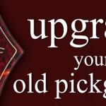 upgrade_sj200_pickguard