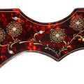 SJ-200-pickguard-Tortoise-Red